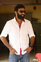 Taraka Ratna Interview Photos (12)