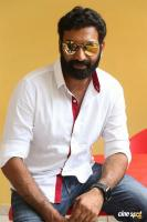 Taraka Ratna Interview Photos (4)