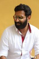 Taraka Ratna Interview Photos (5)