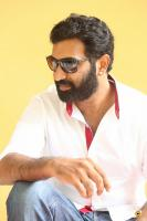 Taraka Ratna Interview Photos (6)