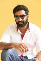 Taraka Ratna Interview Photos (9)