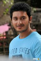 Walter Phillips Tamil Actor Photos