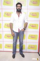 Taraka Ratna Latest Photos (1)