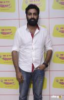 Taraka Ratna Latest Photos (3)