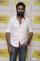 Taraka Ratna Latest Photos (4)