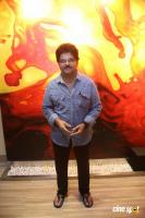 Ramki at Swensen Ice Cream Shop Launch (3)