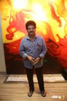 Ramki at Swensen Ice Cream Shop Launch (4)