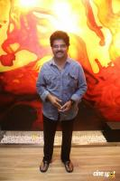 Ramki at Swensen Ice Cream Shop Launch (5)