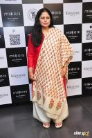 Jayasudha at Mirror Salon Event (1)