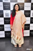 Jayasudha at Mirror Salon Event (2)