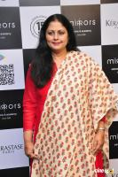 Jayasudha at Mirror Salon Event (3)