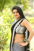 Akshitha Telugu Actress Photos