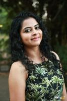 Gayatri Rema Tamil Actress Photos