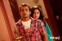 Ranatantra Kannada Movie Photos