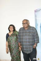 IK Vaari Video Song Launch Photos