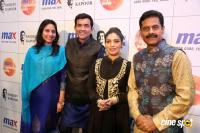 Max Fashion Festive Collection 2016 Launch Photos