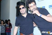 Mika Singh For His Newly Released Single Chhori Photos