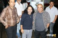 Mumbai Varanasi Express Short Film Screening Photos
