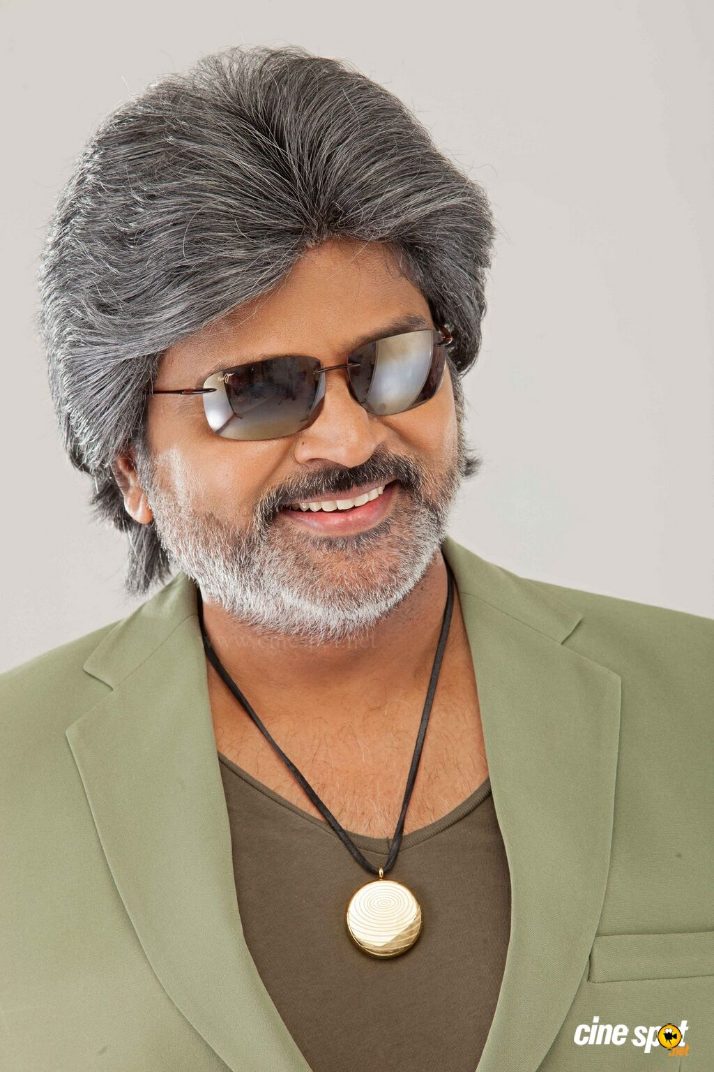English Padam Actor Ramki (2)