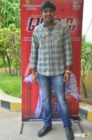 Sathish at Rekka Movie Press Meet (1)