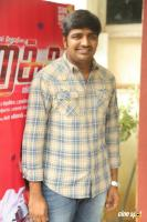 Sathish at Rekka Movie Press Meet (2)