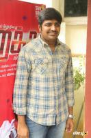 Sathish at Rekka Movie Press Meet (3)