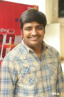 Sathish at Rekka Movie Press Meet (4)