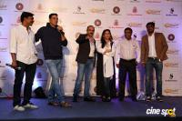 Kaul Manacha Trailer & Music Launch Photos