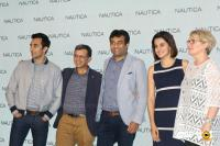 Nautica New Collection Launch Photos