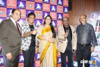 Unveiling Of The Album Sapnay Hue Sakar Photos
