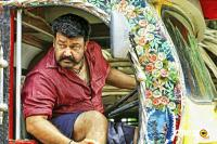 Mohanlal in Pulimurugan (1)