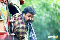 Mohanlal in Pulimurugan (2)