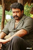 Mohanlal in Pulimurugan (3)