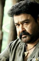 Mohanlal in Pulimurugan (4)