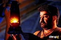 Mohanlal in Pulimurugan (6)