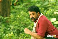 Mohanlal in Pulimurugan (7)