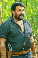 Mohanlal in Pulimurugan (8)