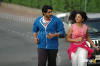 Leader telugu movie Stills,gallery stills