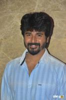 Sivakarthikeyan at Remo Movie Thanks Giving Meet (3)