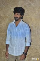 Sivakarthikeyan at Remo Movie Thanks Giving Meet (4)