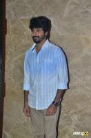 Sivakarthikeyan at Remo Movie Thanks Giving Meet (5)