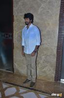 Sivakarthikeyan at Remo Movie Thanks Giving Meet (6)