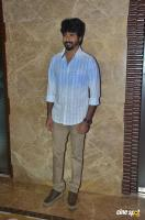 Sivakarthikeyan at Remo Movie Thanks Giving Meet (7)