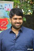 Ashwin Shekhar at Manal Kayiru 2 Movie Press Meet (2)