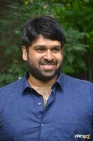 Ashwin Shekhar at Manal Kayiru 2 Movie Press Meet (3)