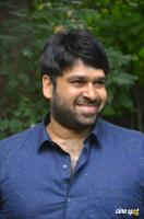 Ashwin Shekhar at Manal Kayiru 2 Movie Press Meet (4)