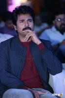 Sivakarthikeyan at Remo Audio Launch (10)