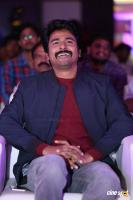 Sivakarthikeyan at Remo Audio Launch (16)
