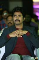Sivakarthikeyan at Remo Audio Launch (17)