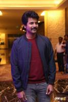 Sivakarthikeyan at Remo Audio Launch (4)
